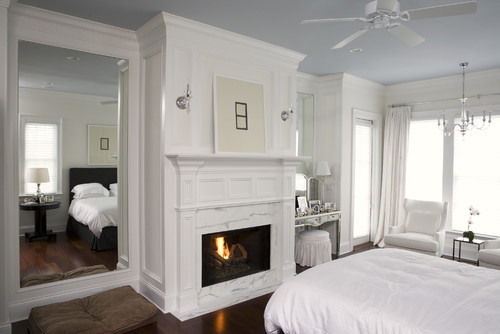 silver-traditional-bedroom