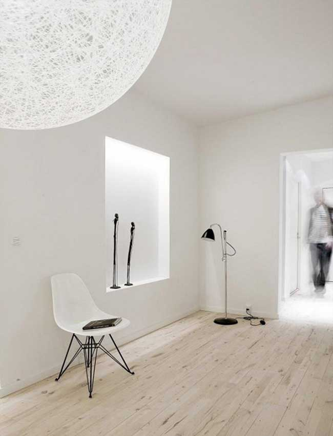 beautiful-modern-interior-design-copenhagen-penthouse-by-norm-architects