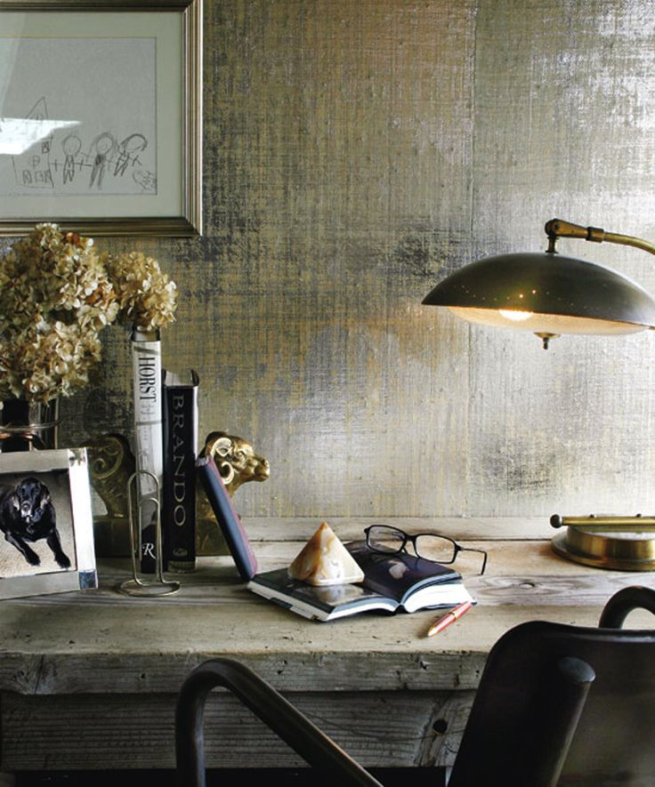 rustic-textured-wall-covering