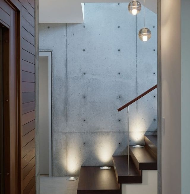 concrete-feature-wall-640x654