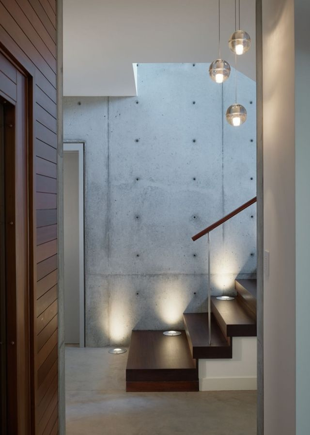 concrete-feature-wall