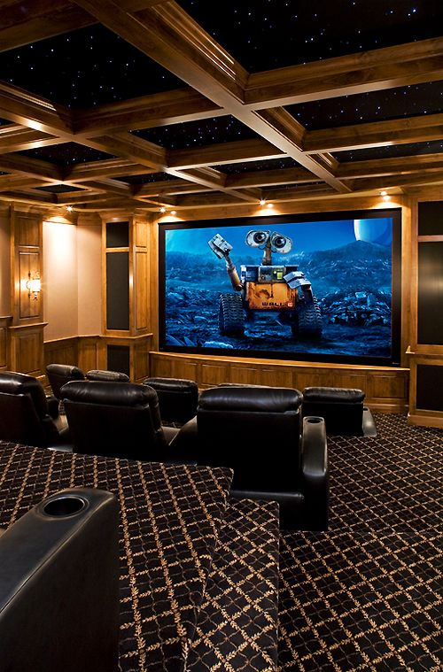 contemporary-home-theatre