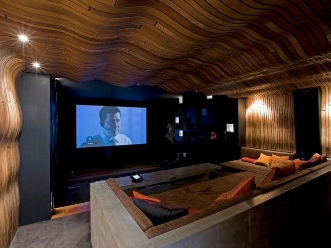 home-theatre-entertainment-room
