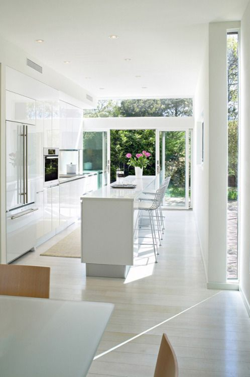 Home designs for downsizers - Destination Living