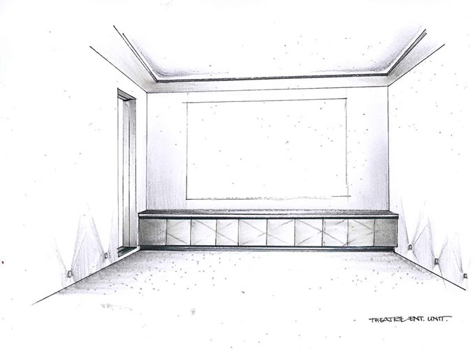 Main-Guest-Room-Sketch
