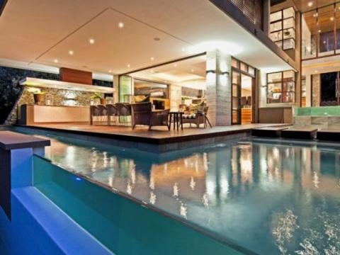 Swimming Pools 7 Most Commonly Overlooked Factors When