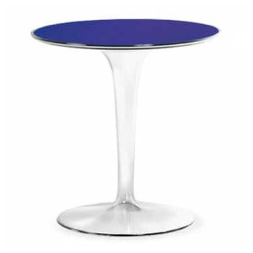Kartell Tip-top Table
