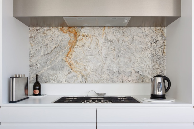 The Latest 2014 Kitchen Design Trends - Destination Living