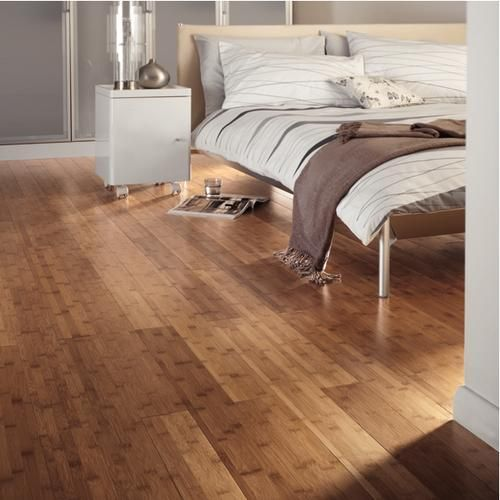Choosing floorboards engineered or laminate softwood or for Hardwood floors in bedrooms