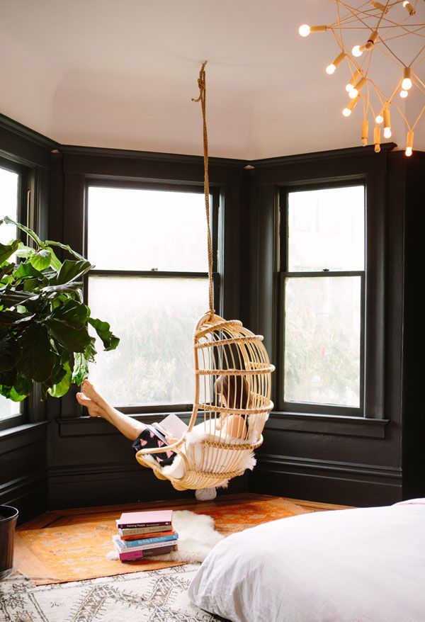 sweet dreams how to turn your bedroom into a retreat