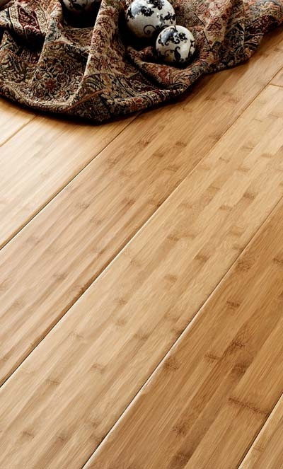 Choosing floorboards engineered or laminate softwood or for Light solid wood flooring
