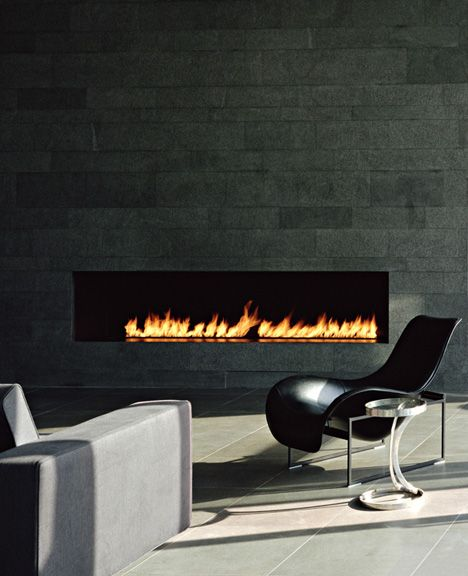 How To Choose The Right Fireplace Destination Living