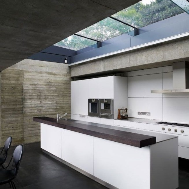 the basics of good kitchen design destination living basics of modern kitchen design and remodel visual ly