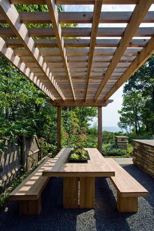 Furnishing Your Outdoor Living Spaces Destination Living