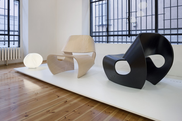 5 - THE-COWRIE-CHAIR-BY-BRODIE-NEILL---MADE-IN-RATIO--2--ArcStr