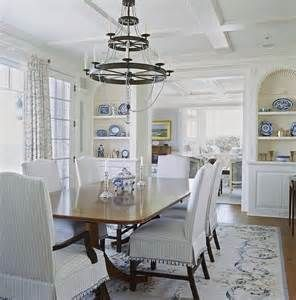 Interior Design Hamptons Style Destination Living