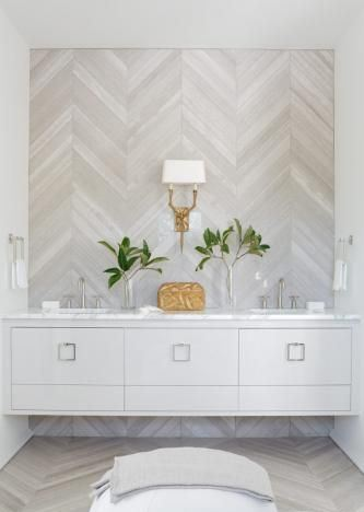 21 chevron tiles - Copy