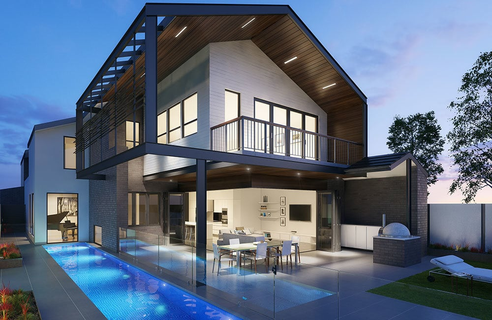 Custom-Designed-Home-Builders-Balwyn-4