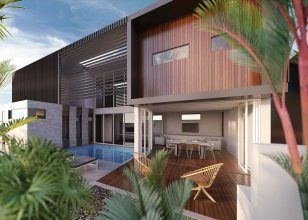 gallery of our projects destination living