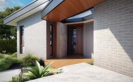 Wheelers-Hill-Sloping-Block-Home-2
