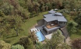 Wheelers-Hill-Sloping-Block-Home-3