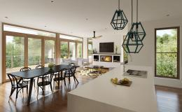 Wheelers-Hill-Sloping-Block-Home-4