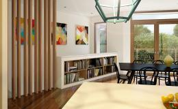 Wheelers-Hill-Sloping-Block-Home-9