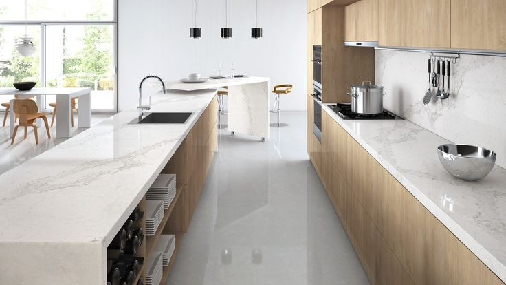 Best New Kitchen Appliances And Products 2015
