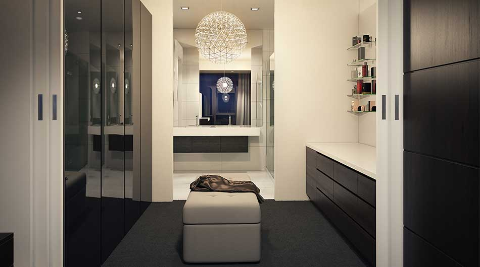 Best Designer Bathrooms How To Design A Great Bathroom Ensuite Destination Living