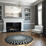 Kew-French-Provinical-Project-Interiors