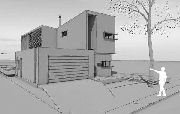 West-Footscray-Custom-design-final-1